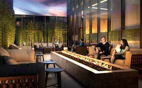 millennium tower boston bushari group real estate