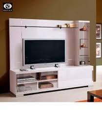 home entertainment centers centers for flat screens closet