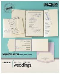 wedding invitations orlando orlando printer orlando printing orlando fl printing services