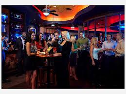 martini lounge blue martini nightclub miami zanda