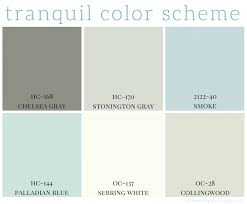 interior paint color schemes u2013 alternatux com
