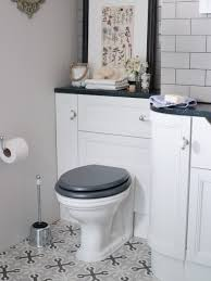 Heritage Bathroom Cabinets by White Ash Furniture With Black Worktop From Www Heritagebathrooms