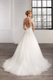 find a wedding dress win a wedding dress from the cosmobella 2016 collection