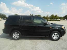 2007 honda pilot tire size best 25 2007 honda pilot ideas on 2006 honda pilot