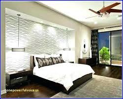 chambre adulte luxe applique murale chambre adulte lustre pour chambre adulte