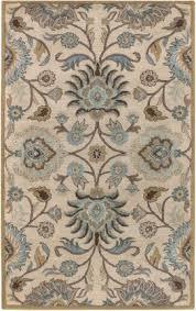rugs uk modern contemporary rugs uk contemporary rugs uk border rugs cardiff