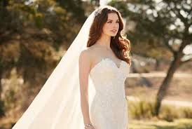 wedding dresses pictures wedding dress photos wedding dresses pictures weddingwire