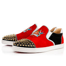 christian louboutin sale online cheap factory wholesale prices