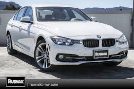 bmw lease programs bmw lease offers los angeles bmw lease deals specials thousand