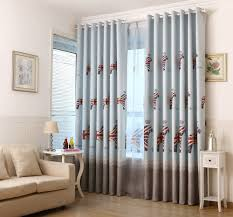 Fabric Window Shades by Compare Prices On Cloth Window Shades Online Shopping Buy Low