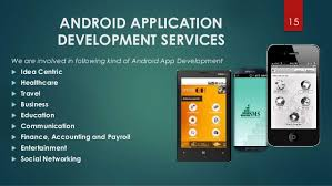 developer android sdk android app development services search dzoapps