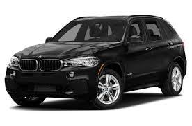 are bmw x5 cars bmw x5 sport utility models price specs reviews cars com