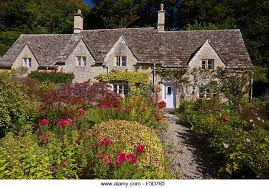 cottage garden england stock photos u0026 cottage garden england stock