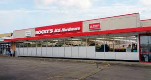 ace hardware store greenville ri rocky s ace hardware