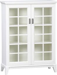 sliding glass cabinet door sliding glass door cabinet u2014 liberty interior how to make glass