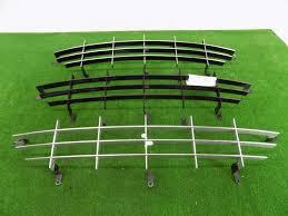 ferrari grill xdalys lt bene didžiausia naudotų autodalių pasiūla lietuvoje