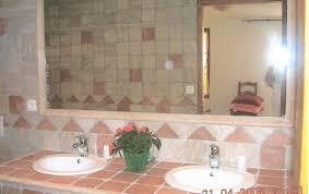 chambres d hotes montauroux chambre d hôtes à la ferme brissi au milieu de la plaine de callian