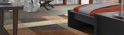 manufacturers floor covering tempe az us 85281