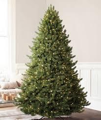 prelit christmas tree top 10 best pre lit christmas tree reviews 2018