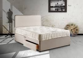 premier mattress bob the bed