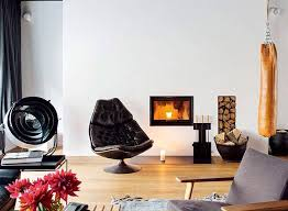 design apartment berlin vacation home rentals term house rentals design