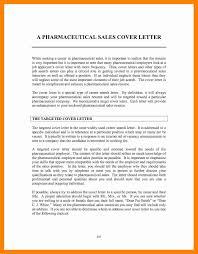 pharma cover letter sle pharmaceutical sales resume cover letter sle