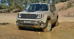 jeep renegade new cars search new jeep renegade for sale themotorreport com au