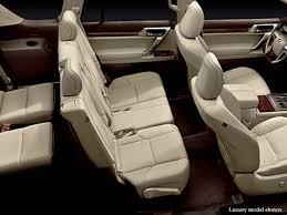 2015 lexus gx 460 redesign 2018 lexus gx luxury suv specifications lexus com