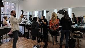 new york makeup academy studying makeup in new york city mua da peruchi