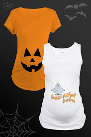 Halloween Maternity Shirts Walmart by 18 Best Maternity Clothing Ideas Images On Pinterest Funny