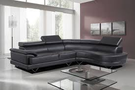 Designer Leather Sofa Black Leather Sofa Modern Sofas Hacks Clearance Beds Review Tugrahan