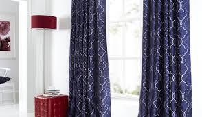 curtains next eyelet curtains tickled eyelet kitchen curtains