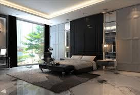 creative bedroom design caruba info
