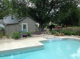 pool maintenance u2014 built by design llc