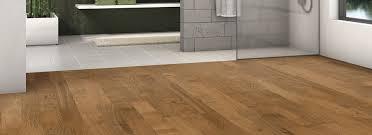 haro quality flooring feature report u2013 wood floors in bathrooms