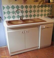 meuble cuisine avec plan de travail 25 bon march meuble plan de travail cuisine pas cher kqk9 avec