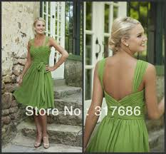 country style bridesmaid dresses overlay wedding dresses