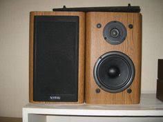 Infinity Bookshelf Speakers Bose 201 Series Ii Direct Reflecting Bookshelf Stereo Speakers