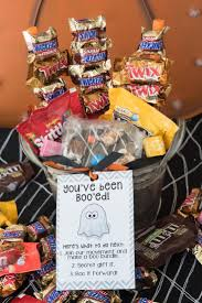 Halloween Baskets Gift Ideas 789 Best Stuff To Buy Images On Pinterest The Movie October 23