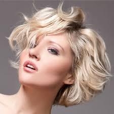 bob hair cuts wavy women 2013 short wavy haircuts for women 2012 2013 short wavy short wavy