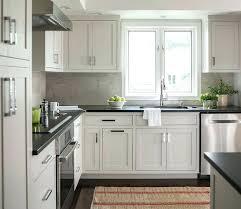 quartz kitchen countertop ideas beautiful quartz kitchen countertops ideas muruga me