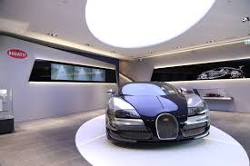 bugatti chiron dealership bugatti opens dealership in hong kong gtspirit