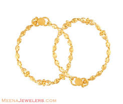 child bracelet gold images Cheap promise rings baby child bracelet online jewelry shop jpg