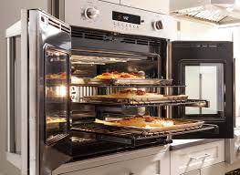 best kitchen appliances reviews bosch benchmark refrigerator best professional gas ranges for the