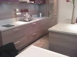lapeyre plan de travail cuisine plan de travail gris fonc plan de travail cuisine granit