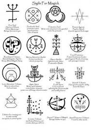 protection symbols symbols pinterest symbols paganism and