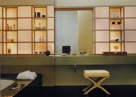 Famous Interior Designer by 7 Luxury Bathroom Ideas By Famous Interior Designers