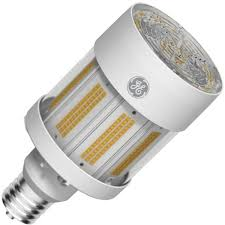 ge 43252 omni directional hid replacement led light bulb