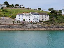 Holiday Cottages Mevagissey by Search Results English Country Cottages