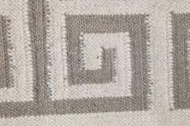 Weave Rugs Flat Woven Wool Rug Rug Designs